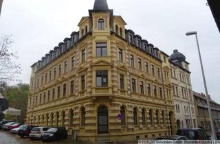 Geschäftslokal mieten in 04600 Altenburg, Ladenfläche in zentrumsnaher Lage von Altenburg!