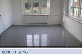 Gewerbeimmobilie mieten in 07987 Mohlsdorf-Teichwolframsdorf, Gewerberäume ein Mohlsdorf
