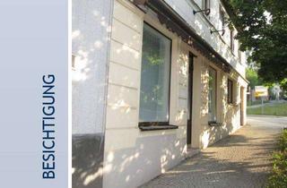 Geschäftslokal mieten in 07973 Greiz, Kleines Ladengeschäft zu vermieten