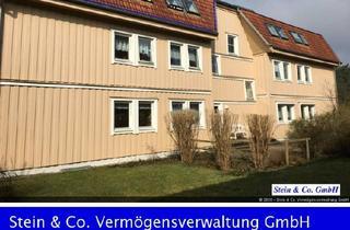 Wohnung mieten in Kiefernstraße 15, 14822 Borkwalde, ruhige Wohnung in grünem Umfeld