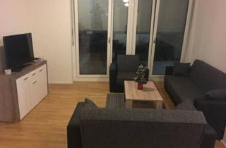 Wohnung mieten in 70191 Stuttgart, Ruhige Wohnung im Herz Stuttgart
