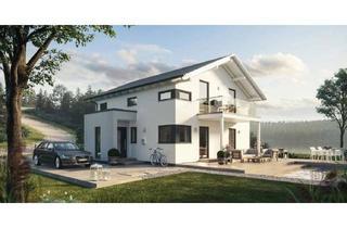 Haus kaufen in 07589 Lederhose, Klassisch und Modern