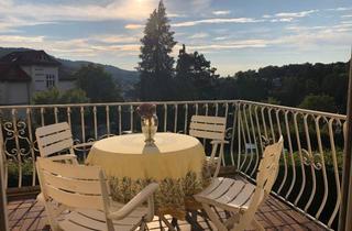 Wohnung mieten in 76530 Baden-Baden, Wohnen im Paradies