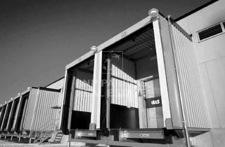 Büro zu mieten in 89150 Laichingen, Neubau Lager-/Produktionsflächen mit Bürotrakt