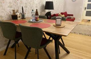 Wohnung mieten in 76135 Karlsruhe, Ansprechende Altbauwohnung am Gutenbergplatz in Karlsruhe