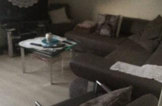 Wohnung mieten in 34359 Reinhardshagen, Neue & liebevoll eingerichtete Wohnung auf Zeit im Herzen von Reinhardshagen