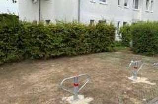 Immobilie mieten in Ulmenweg 32b, 52428 Jülich, Stellplatz zu vermieten