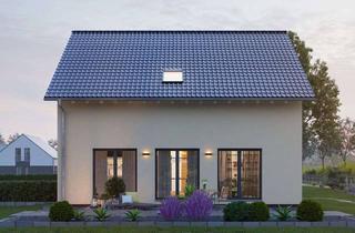 Haus kaufen in 01920 Ralbitz-Rosenthal, Initiative. Innovation. Intuition. Das massa-haus-Ausbausystem = kostengünstig bauen.