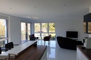 Wohnung mieten in 73733 Esslingen, WONDERFUL Fully equiped flat in Esslingen