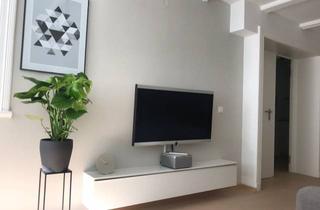 Wohnung mieten in 22087 Hamburg, The Suites   Alster Waterfront City Studio