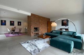 Wohnung mieten in 72636 Frickenhausen, Luxury ArtHome 4 Room Apartment in Frickenhausen