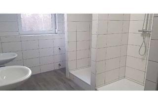 Wohnung mieten in 88400 Biberach, Möbeliertes Zimmer zur Anmietung möglich in Biberach