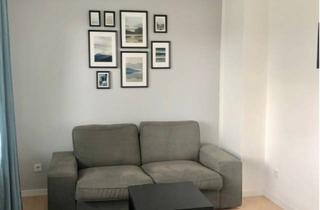 Wohnung mieten in Rosenstraße, 67655 Kaiserslautern, Modernes 2-Zimmer Apartment