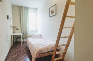 WG-Zimmer mieten in Stiftstraße, 44135 Dortmund, Stiftstraße, Dortmund