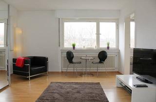 Wohnung mieten in Bebelstraße, 70193 Stuttgart, Bebelstraße, Stuttgart