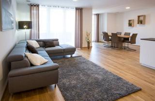 Wohnung mieten in Salamanderplatz, 70806 Kornwestheim, Salamanderplatz, Kornwestheim