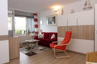 Wohnung mieten in Palstek, 24235 Wendtorf, Palstek, Wendtorf
