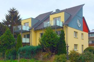 WG-Zimmer mieten in Almendorfer Straße, 36100 Petersberg, Almendorfer Straße, Petersberg