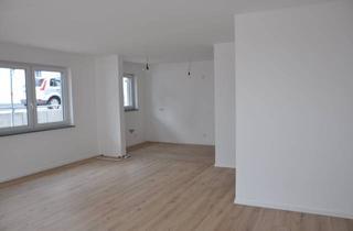 Wohnung mieten in Kirchgärten, 35435 Wettenberg, Kirchgärten, Wettenberg