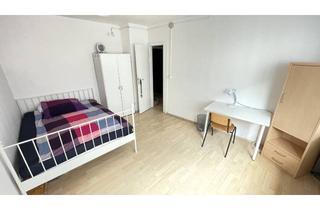 WG-Zimmer mieten in Abbentorstraße, 28195 Bremen, Abbentorstraße, Bremen