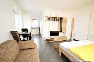 Wohnung mieten in 27639 Wremen, Möblierte Wohnen zwischen Bremerhaven und Cuxhaven
