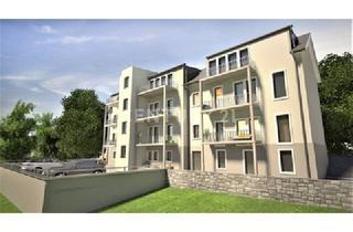 Wohnung kaufen in 66693 Mettlach, Neue barrierefreie EG Wohnung, mit gr. Balkon, Toplage von Mettlach
