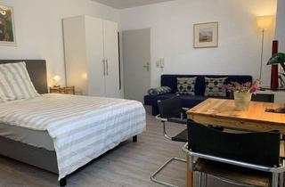 Wohnung mieten in Saarlandstraße, 76187 Karlsruhe, Saarlandstraße, Karlsruhe