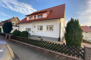 WG-Zimmer mieten in Goethestraße, 71034 Böblingen, Goethestraße, Böblingen