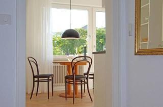Wohnung mieten in 71229 Leonberg, Neu renovierte 2,5 Zimmerwohnung mit Südbalkon und grüner Umgebung in Leonberg