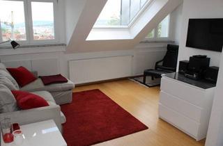Wohnung mieten in 70193 Stuttgart, Stilvolles und neues Zuhause mitten in Stuttgart