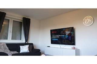 Wohnung mieten in Stöffelsberg, 67659 Kaiserslautern, Trend Apartments - Apartment 3