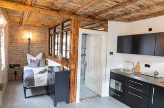 Wohnung mieten in Hauptstraße, 63776 Mömbris, Studio Noah