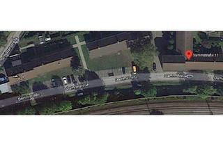 Immobilie mieten in Dammstraße 7-11, 73312 Geislingen, Stellplätze in der Dammstr. 7-11