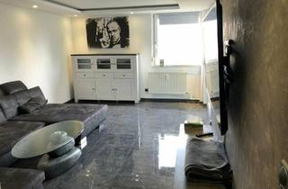 Wohnung mieten in 70771 Leinfelden-Echterdingen, Luxuriöse & neuwertige 2,5-Zimmer-Wohnung mit Balkon sowie Stellplatz in Leinfelden-Echterdingen