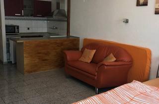Wohnung mieten in 71063 Sindelfingen, Gemütliche Wohnung auf Zeit in Sindelfingen