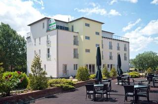 Anlageobjekt in 23974 Blowatz, Schönes Hotel mit Gästehaus und SPA vor den Toren der Insel Poel