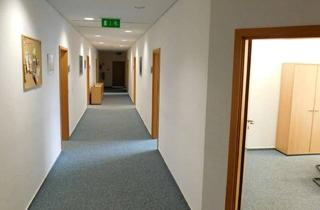 Büro zu mieten in 06333 Hettstedt, Büro-/Praxisräume im Zentrum von Hettstedt!
