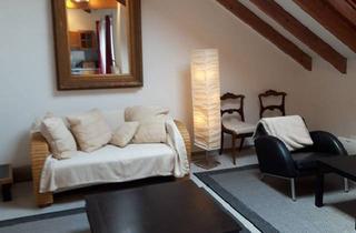 Wohnung mieten in 61462 Königstein, Helle Wohnung in sehr schöner Umgebung in Königstein im Taunus