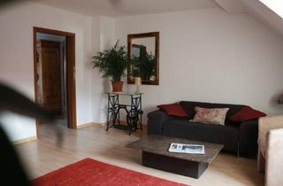 Wohnung mieten in Chemnitzer Straße, 44139 Dortmund, 72qm Wohnung, 3 Zi, möbliert, mit Komplettausstattung in Dortmund, WG geeignet