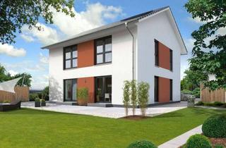Haus kaufen in 57614 Berod, Maximal viel Raum auf einem Grundstück in Bestlage !