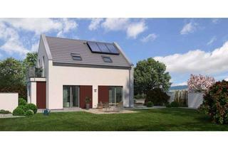 Einfamilienhaus kaufen in 57520 Emmerzhausen, Bezauberndes Einfamilienhaus mit großem Garten und freiem Blick !