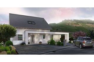 Einfamilienhaus kaufen in 57520 Derschen, Bezauberndes Einfamilienhaus mit großem Garten und freiem Blick !