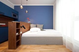 Wohnung mieten in Kleiststraße, 89077 Ulm, Kleiststraße, Ulm