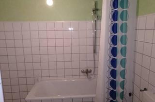 Wohnung mieten in 06385 Aken, Günstige, neuwertige 3-Zimmer-Wohnung zur Miete in Aken