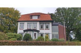 Anlageobjekt in 25469 Halstenbek, Charmante Gründerzeitvilla im Herzen von Halstenbek