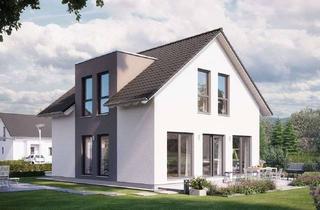 Haus kaufen in 15295 Brieskow-Finkenheerd, Starten Sie jetzt Ihr Traumhaus - Projekt