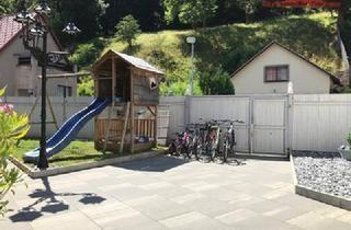 Einfamilienhaus kaufen in 99885 Luisenthal, gemütliches Einfamilienhaus für große Familie
