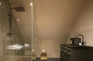 Wohnung mieten in 72636 Frickenhausen, Wundervolles ArtHome 1 Room Apartment