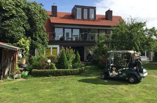 Wohnung mieten in 25761 Warwerort, Charmante, möblierte häusliche Wohnung auf Zeit in Warwerort ,all inclusive ! Mit Garten!