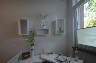 Wohnung mieten in 65479 Raunheim, Modernes und wohnliches Boardingapartment bei Flughafen Frankfurt.